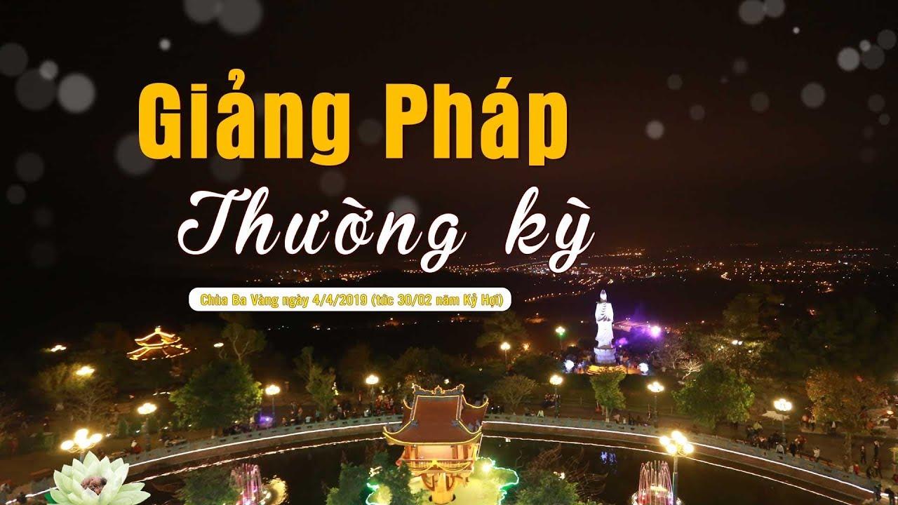 10-danh-hieu-cua-duc-phat-giang-phap-thuong-ky-chua-ba-vang