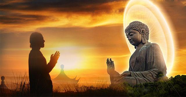 Quan niệm tụng chú Đại bi mong cầu hết khổ là không đúng giáo lý đạo Phật