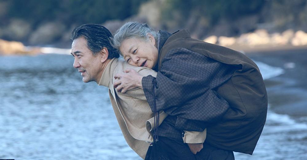 Thế gian vốn vô thường, chúng ta hãy yêu thương cha mẹ khi còn có thể (ảnh minh họa)