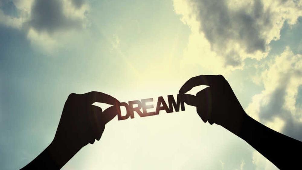 Chúng ta cần phân định rõ ràng về mộng tưởng và ước mơ